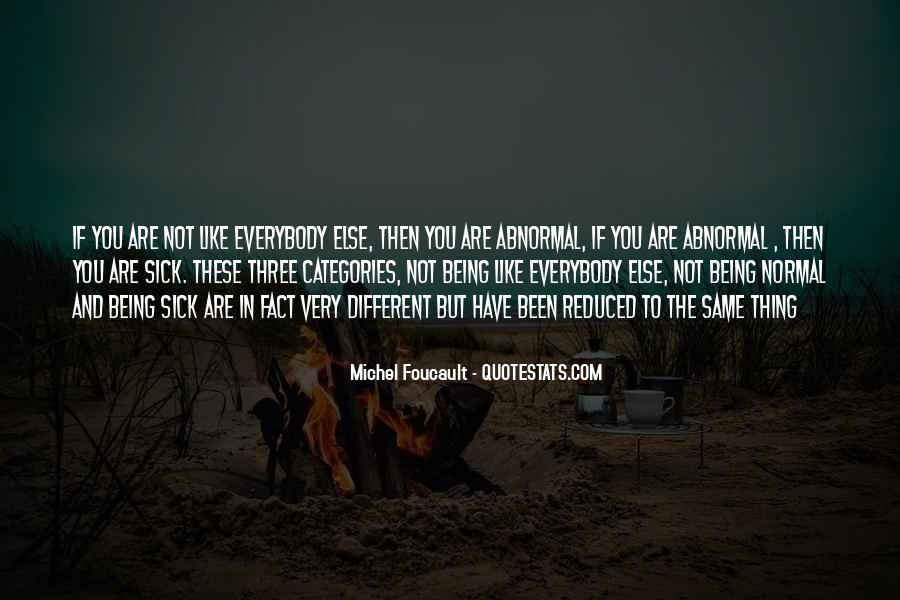 Doctor Zhivago Goodreads Quotes #797657