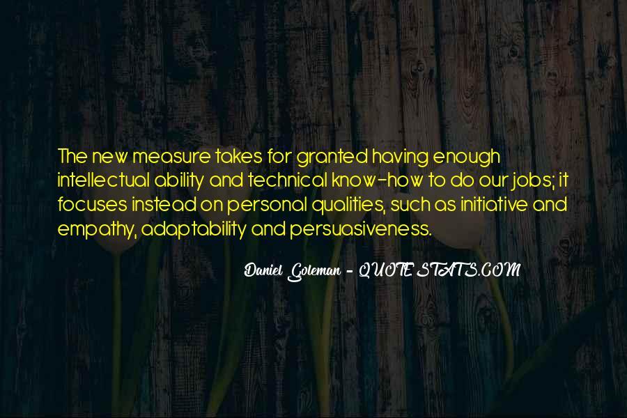 Dodgeball Dwight Goodman Quotes #1096062
