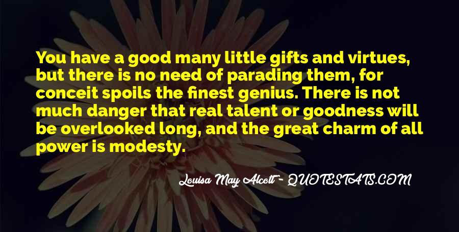 Dodgeball Dwight Goodman Quotes #1298086