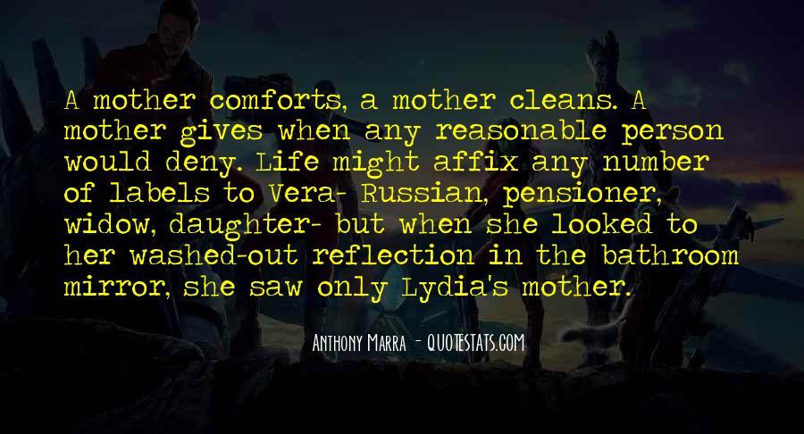 Dodinsky Love Quotes #1111851