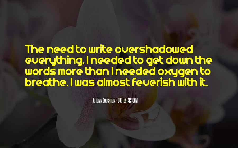 Dodinsky Love Quotes #114835