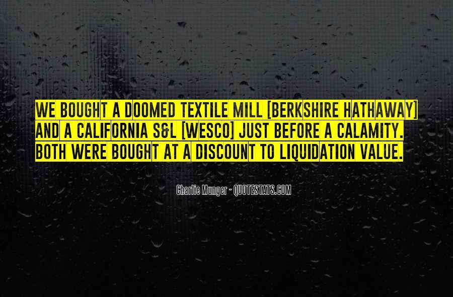 Dodinsky Love Quotes #1568739