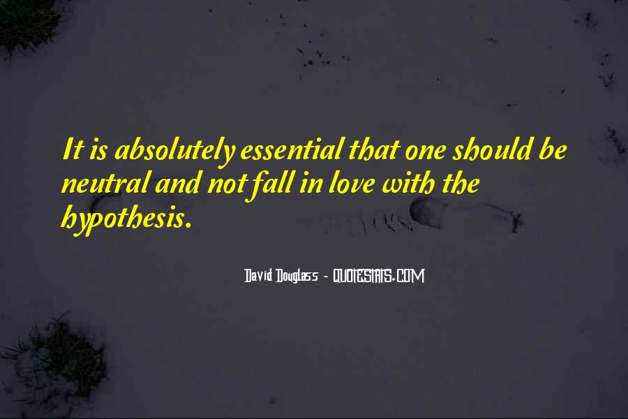 Dodinsky Love Quotes #1878761