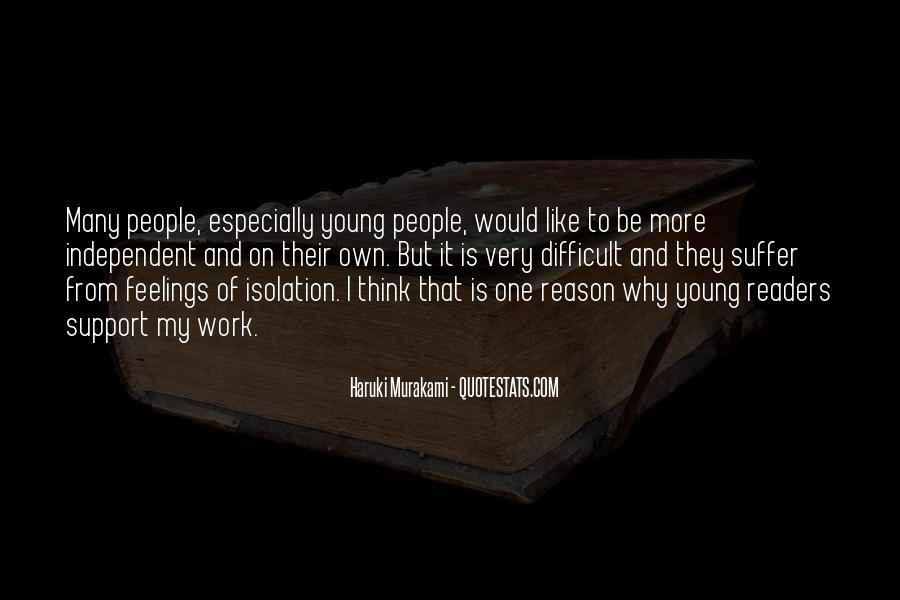 Dodinsky Love Quotes #481588