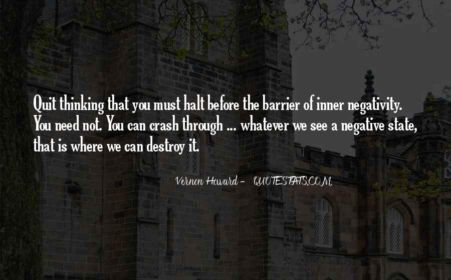Dodinsky Love Quotes #791536