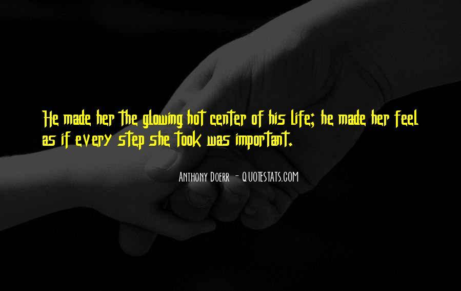 Doerr Quotes #126359