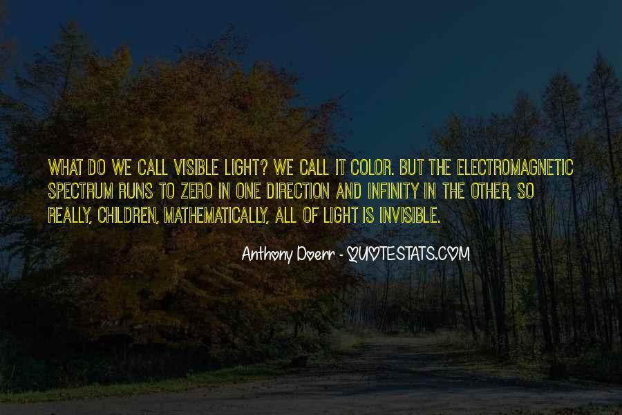 Doerr Quotes #126515