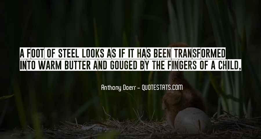 Doerr Quotes #143362