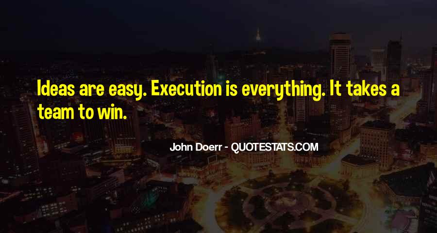 Doerr Quotes #231385