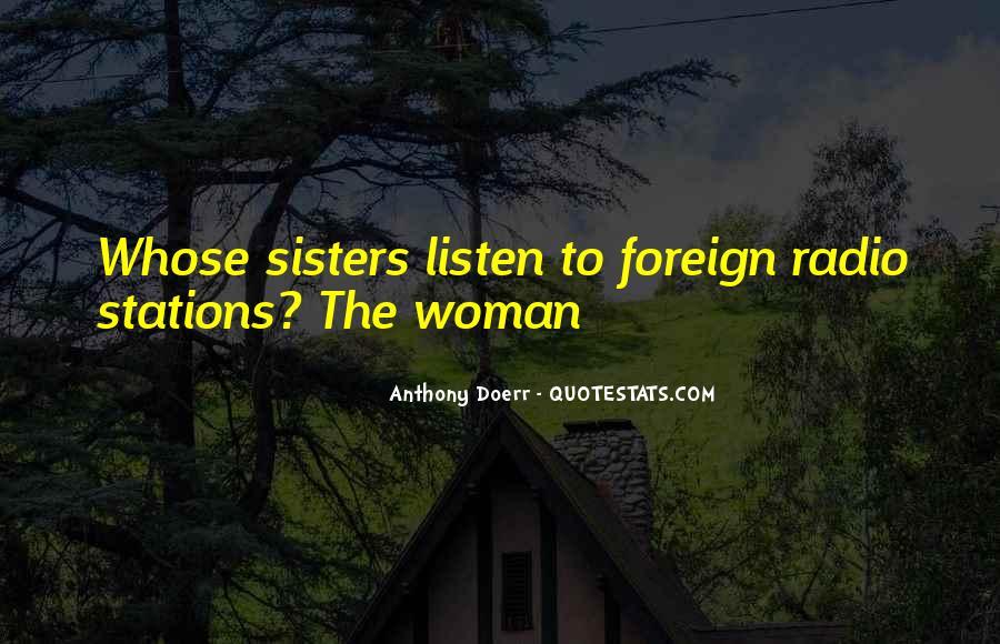 Doerr Quotes #281689