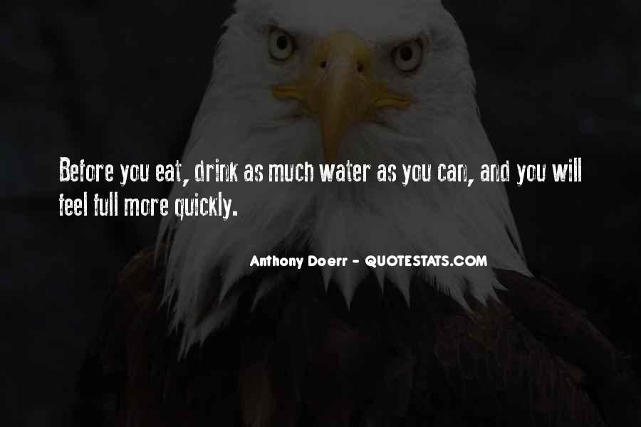Doerr Quotes #286252
