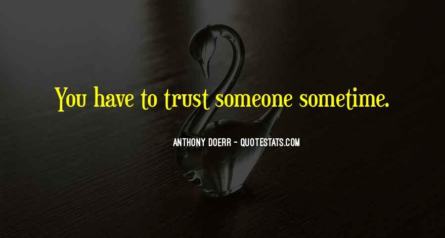 Doerr Quotes #385839