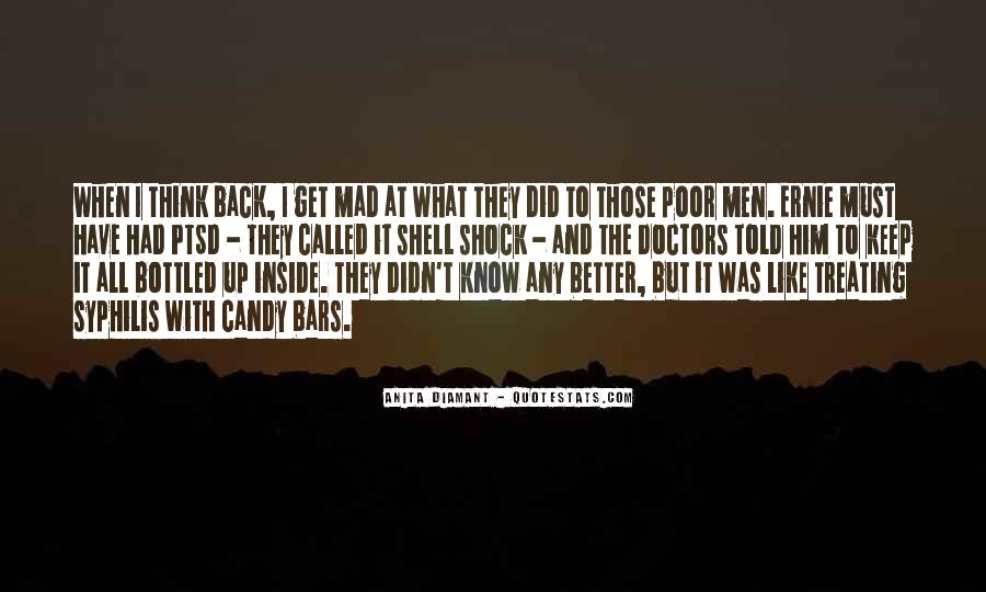 Does He Like Me Back Quotes #6023