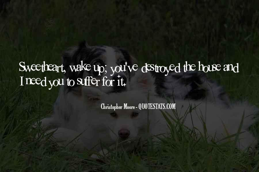 Top 13 Dog Getting Old Quotes: Famous Quotes & Sayings About ...