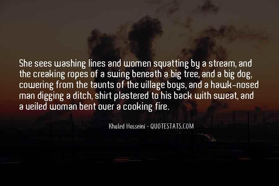 Dog Washing Quotes #1004342