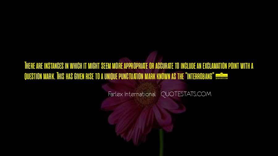 Dogman Quotes #184173