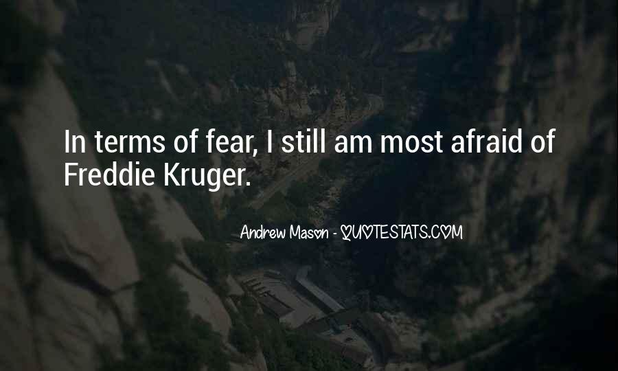 Dogman Quotes #764484