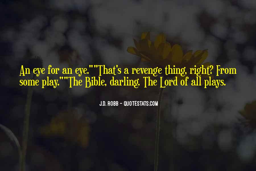 Doing What Is Right Bible Quotes #26274