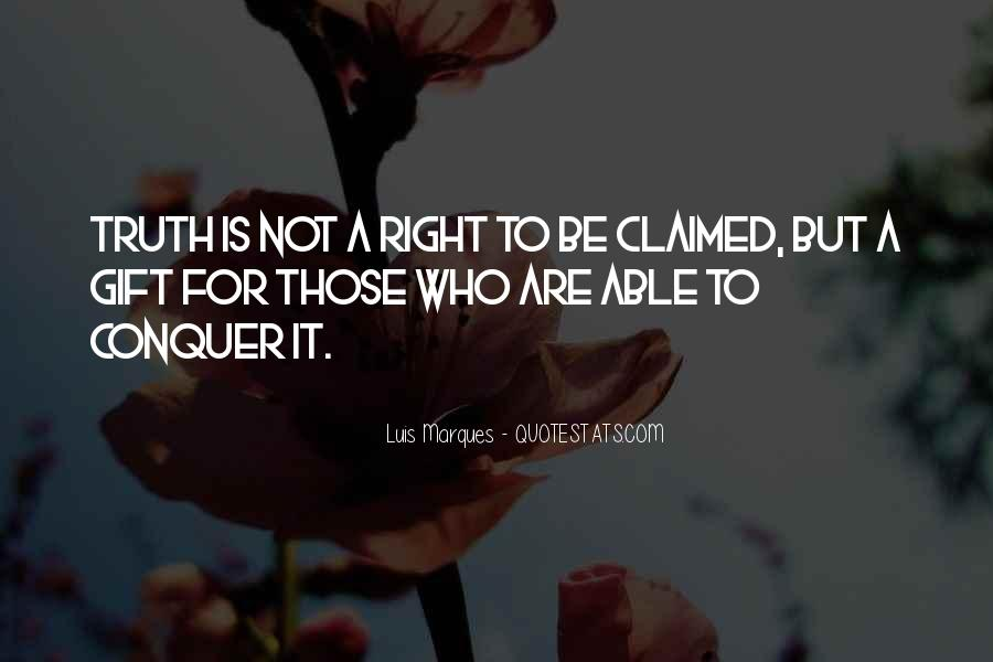 Doing What Is Right Bible Quotes #27607
