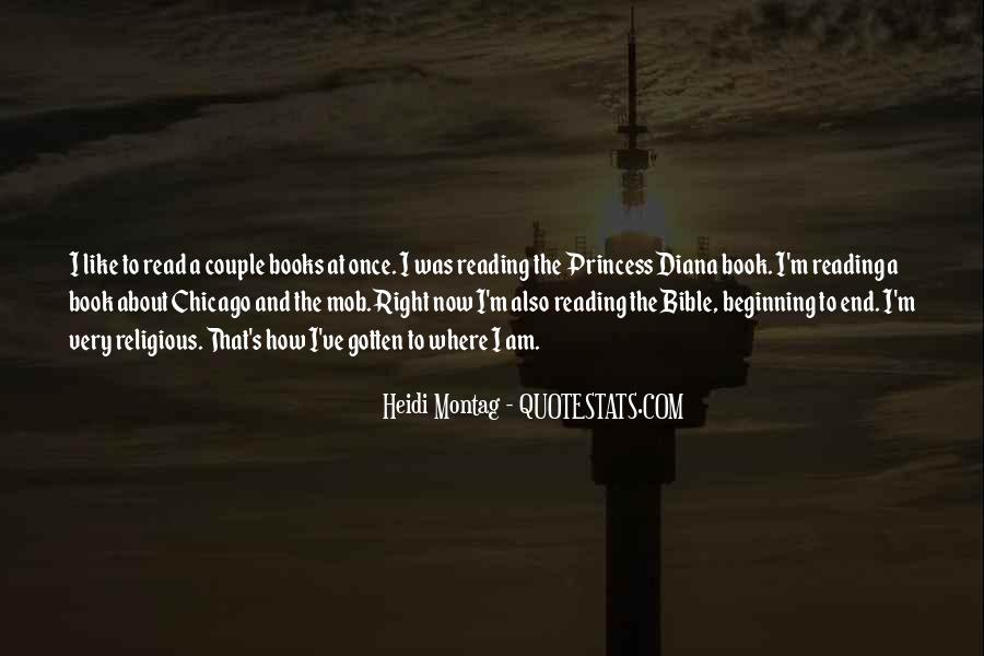 Doing What Is Right Bible Quotes #483365
