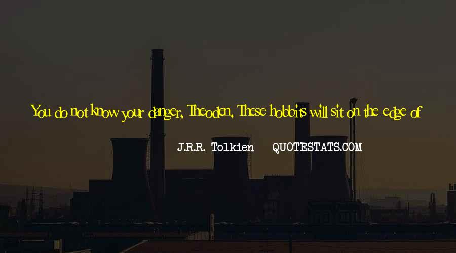 Doings Quotes #662448