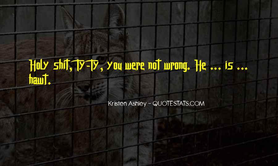 Doja Cat Quotes #1089727