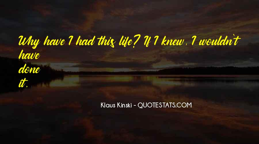 Quotes About Internal Struggles #86840