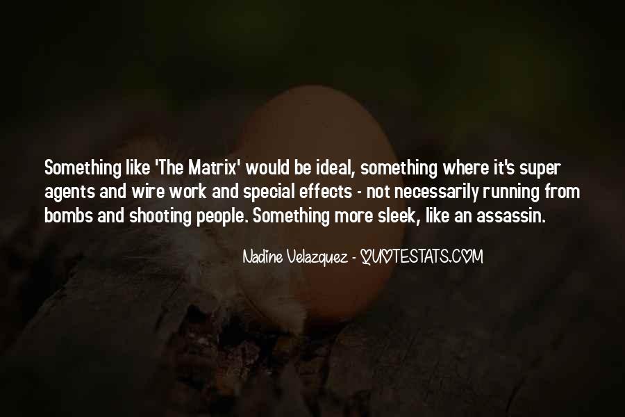 Dolores Huerta Famous Quotes #1108748