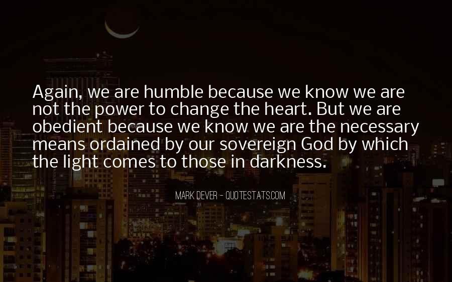 Dolores Huerta Famous Quotes #1191446