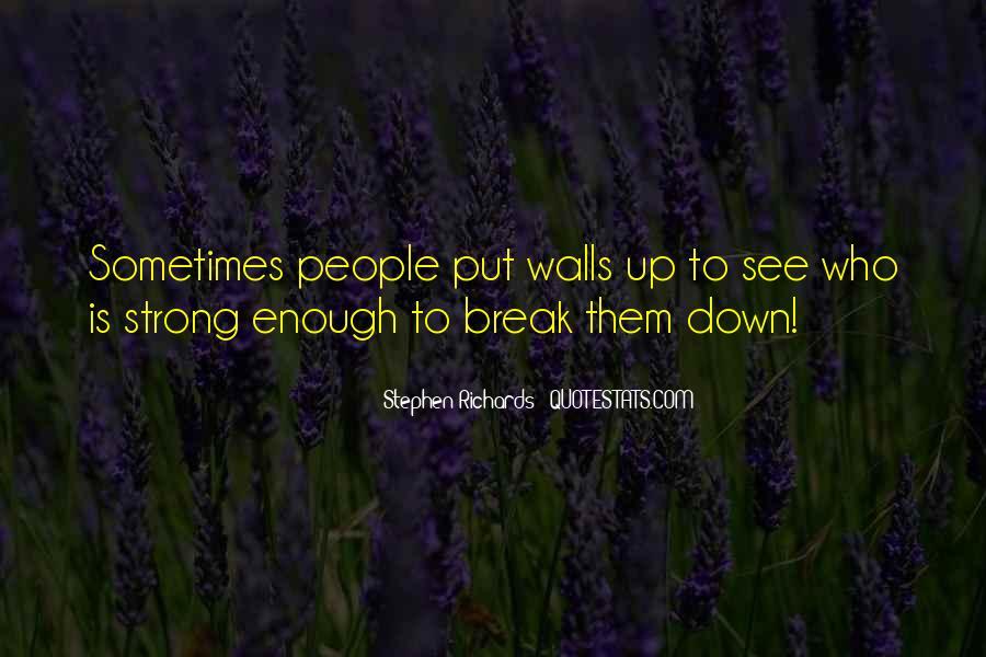 Dolores Huerta Famous Quotes #1314951