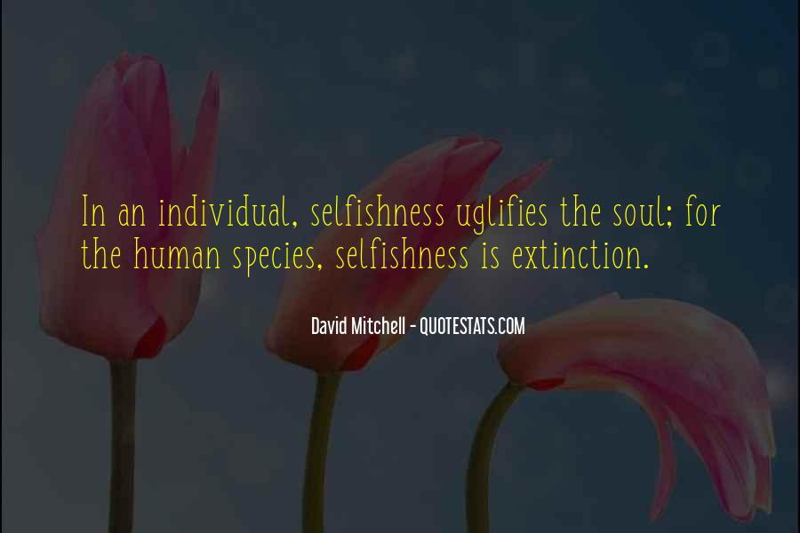 Dolores Huerta Famous Quotes #321371