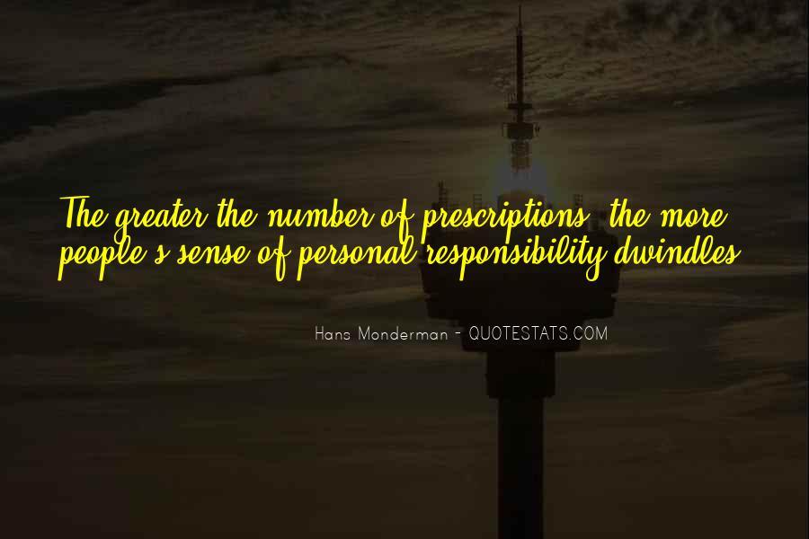 Dolores Huerta Famous Quotes #736017