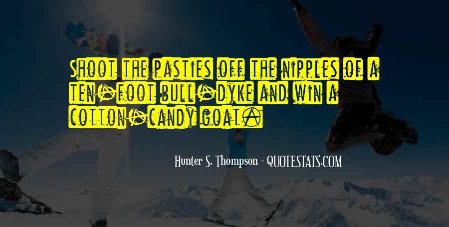 Dolores Huerta Famous Quotes #755959