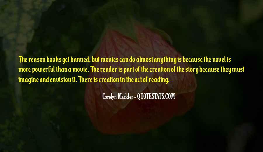 Dolores Huerta Famous Quotes #964429