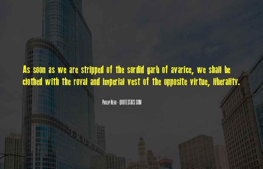 Quotes About Vest #1001241