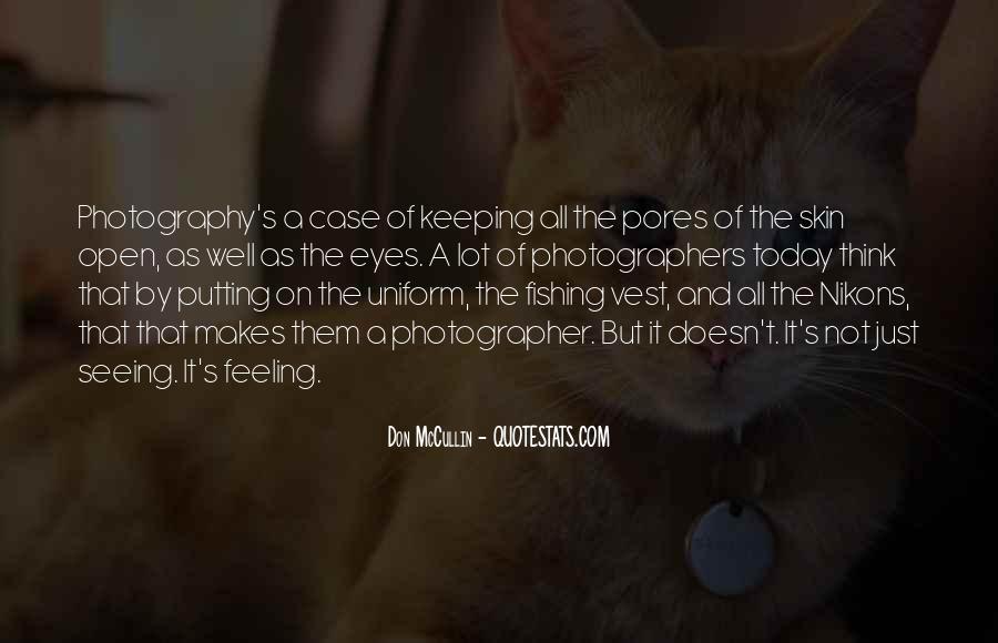 Quotes About Vest #1496756