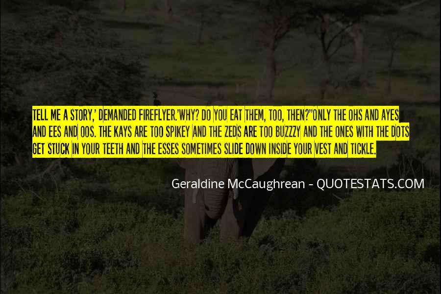 Quotes About Vest #1499337