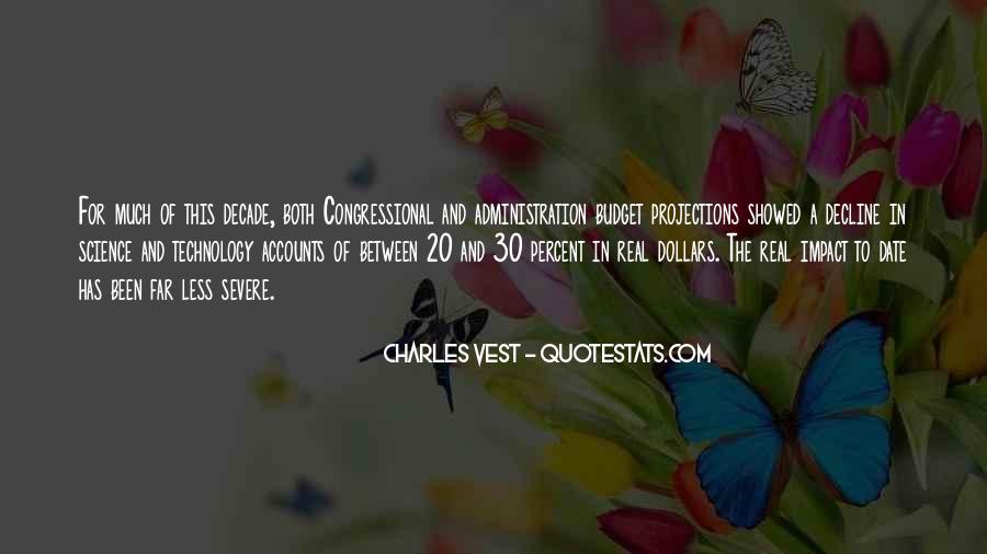 Quotes About Vest #1542296
