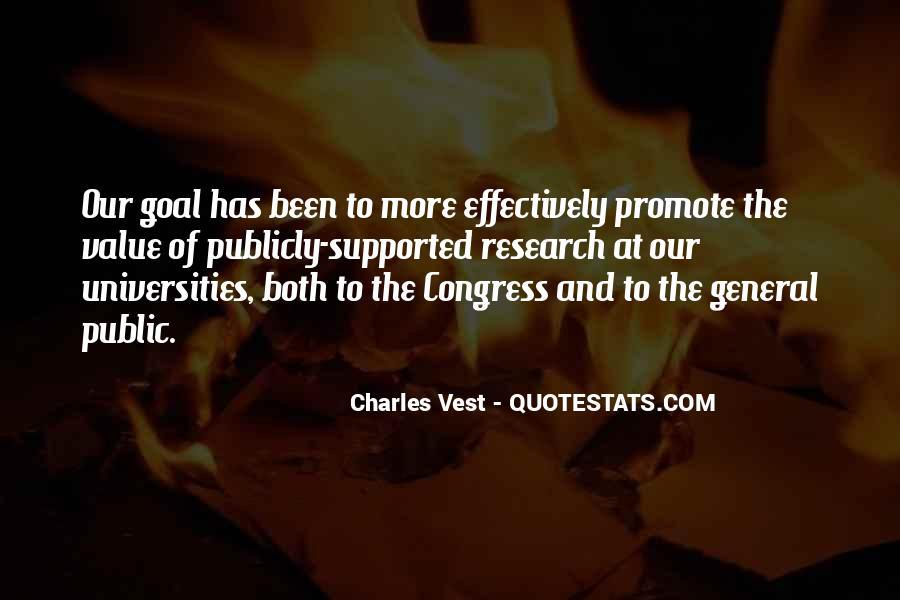 Quotes About Vest #1725296