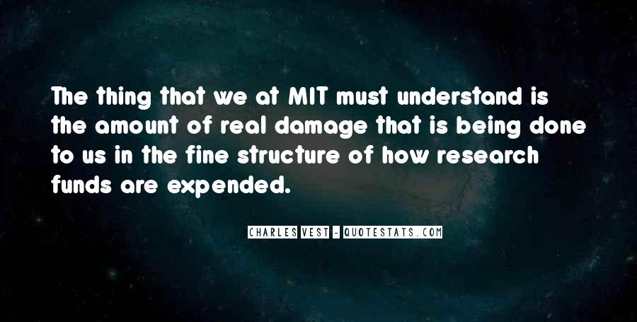 Quotes About Vest #1728242