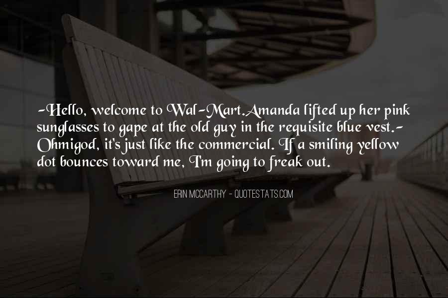 Quotes About Vest #1734200