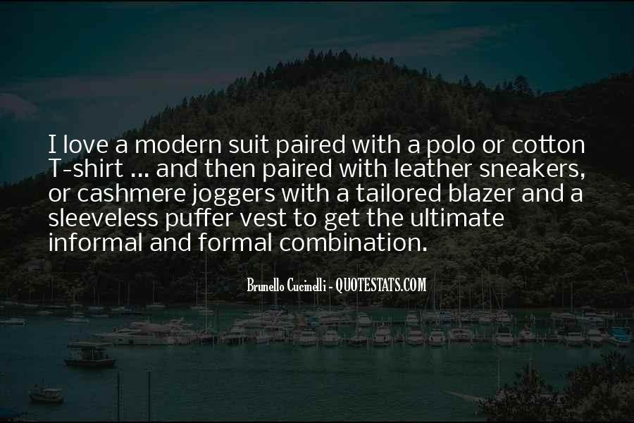 Quotes About Vest #1742668