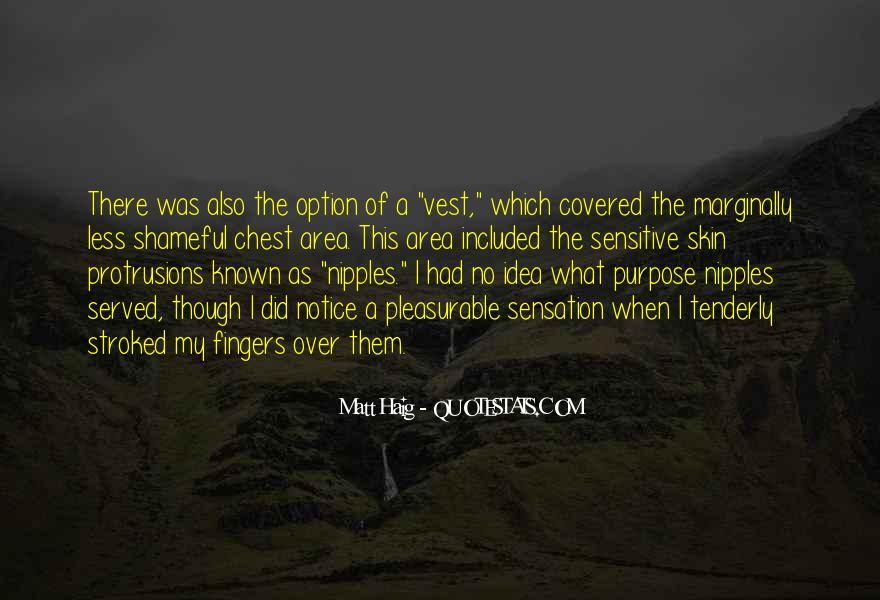 Quotes About Vest #1776163
