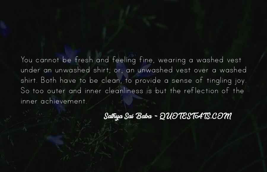 Quotes About Vest #211268