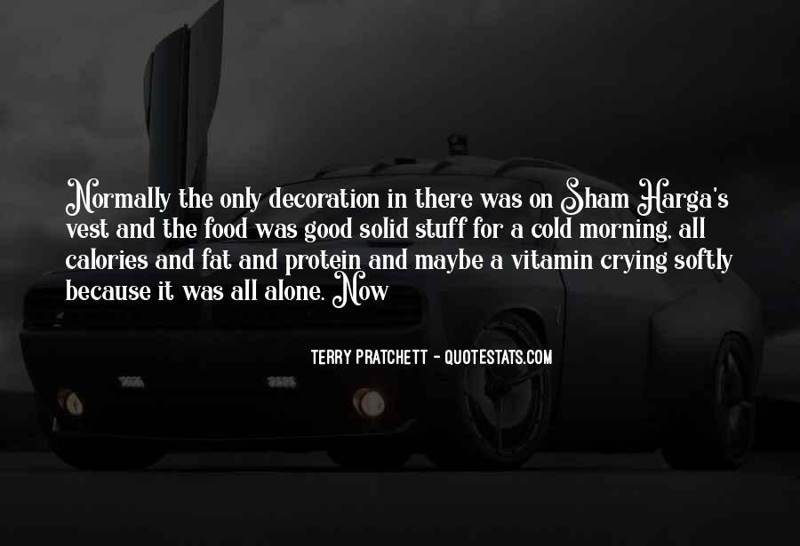 Quotes About Vest #229012