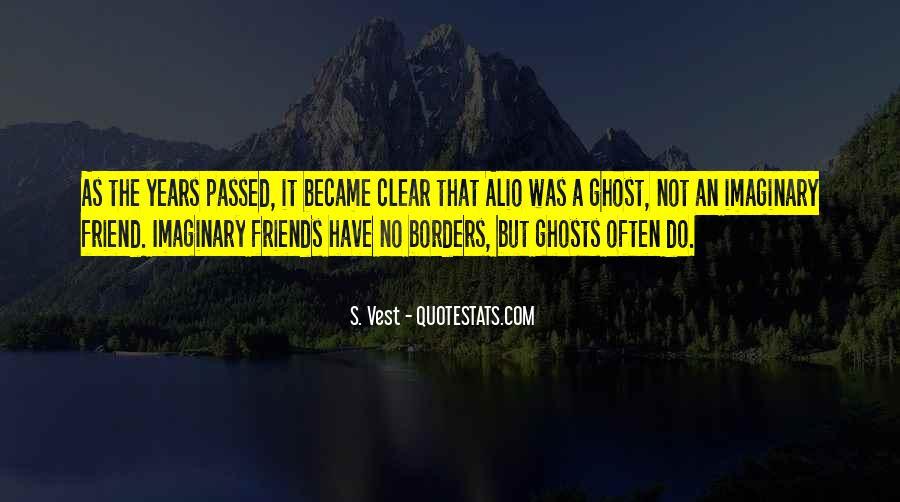 Quotes About Vest #440555
