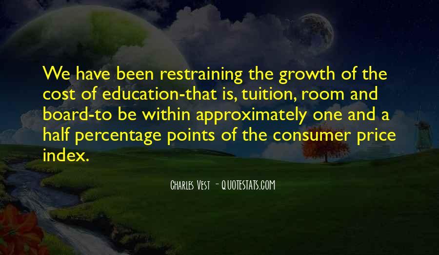 Quotes About Vest #791683