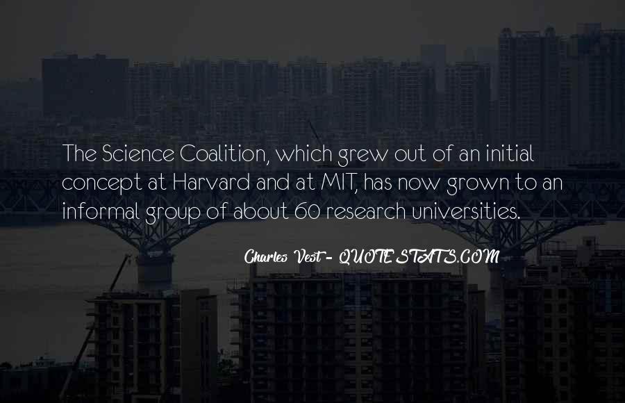 Quotes About Vest #794332