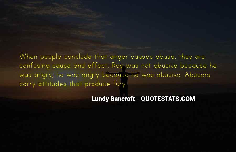 Domestic Violence Abuse Quotes #328395