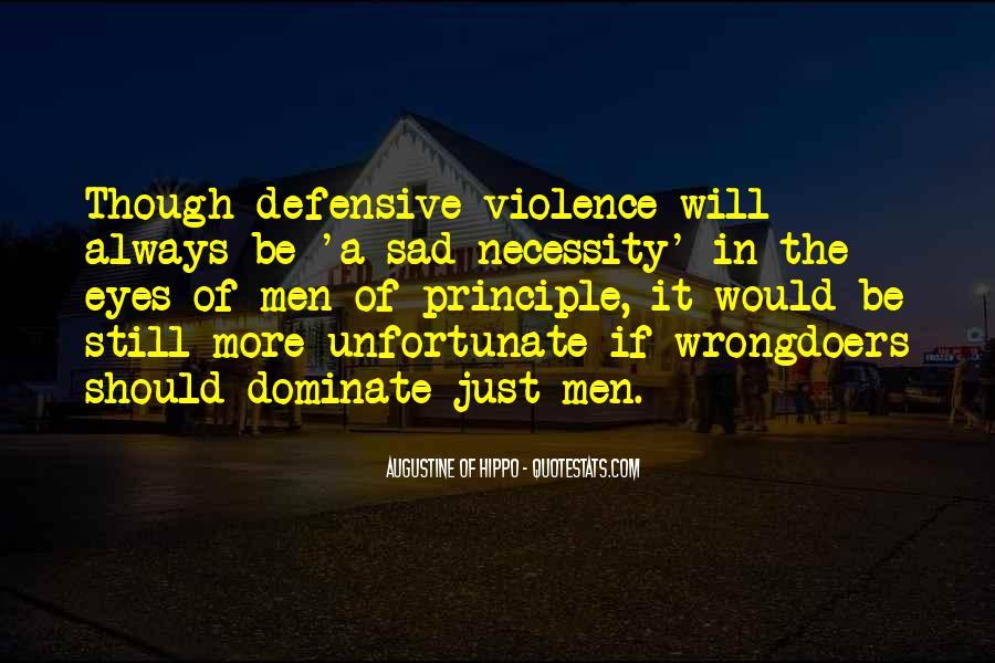 Dominate Quotes #231363